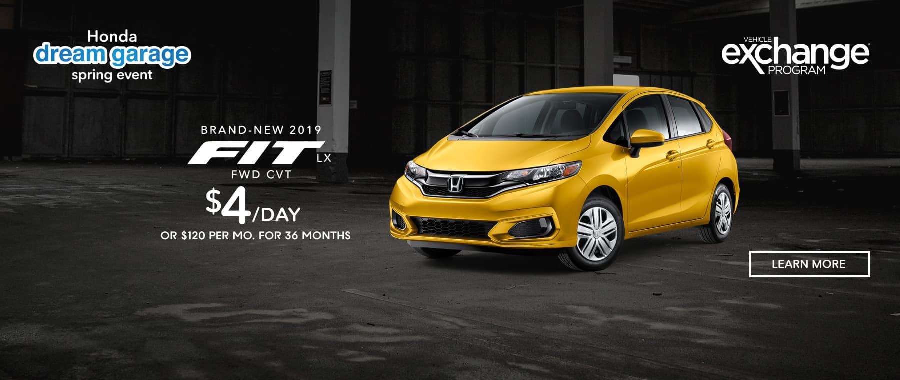 Paragon Honda Service Center >> Paragon Honda: New Honda and Used Car Dealer in Woodside, NY