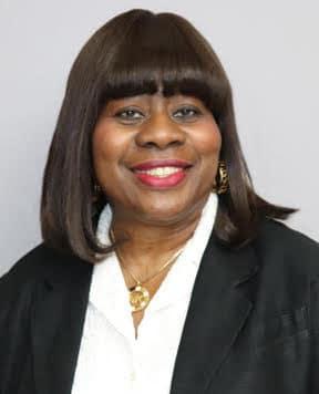 Donna Philbert