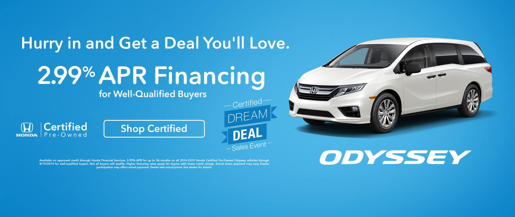 Honda Financial Services Payment >> Paragon Honda New Honda And Used Car Dealer In Woodside Ny