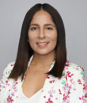 Jennifer Villalba