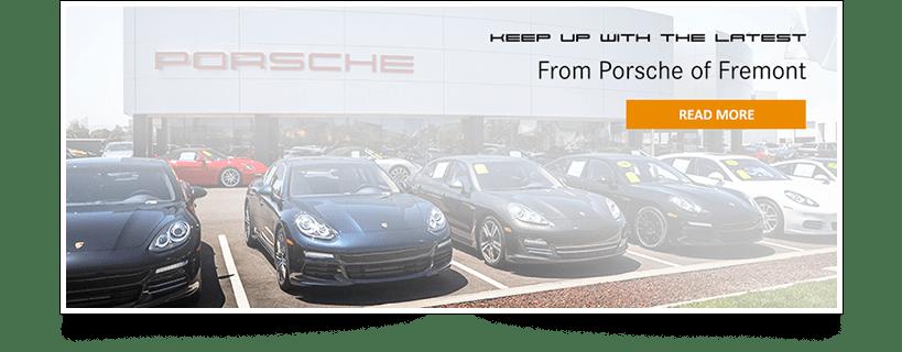 Porsche Fremont Mega Menu About (1)