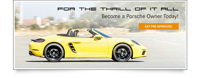 Porsche Fremont Mega Menu Finance (1)