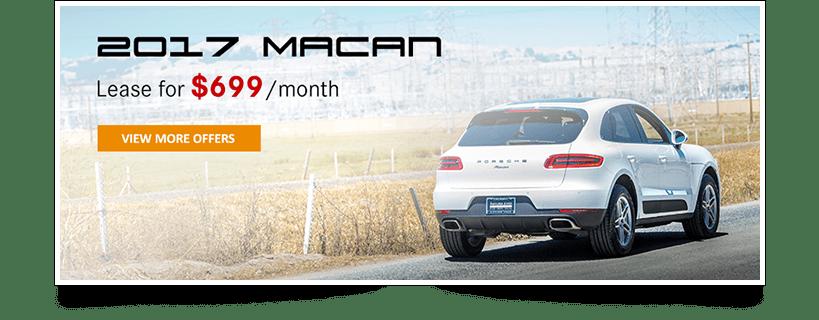 Porsche Fremont Mega Menu New (1)