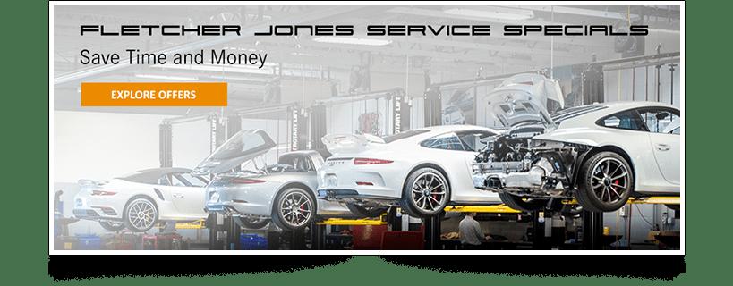 Porsche Fremont Mega Menu Service (1)