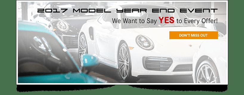 Porsche Fremont Mega Menu Specials (1)