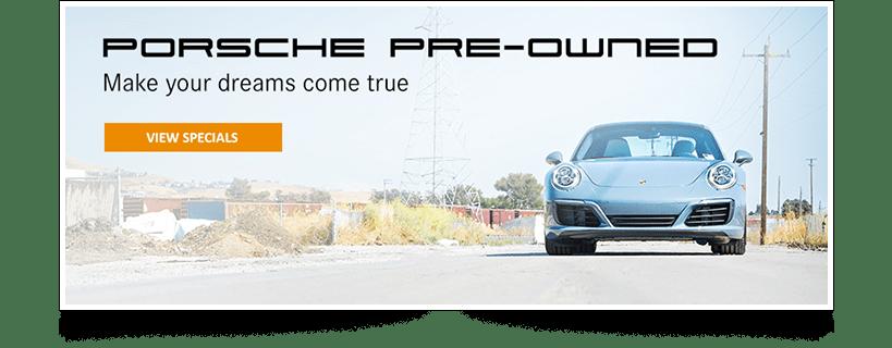 Porsche Fremont Mega Menu Used (1)