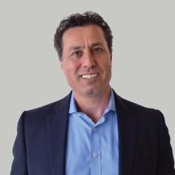 Ray Wahab
