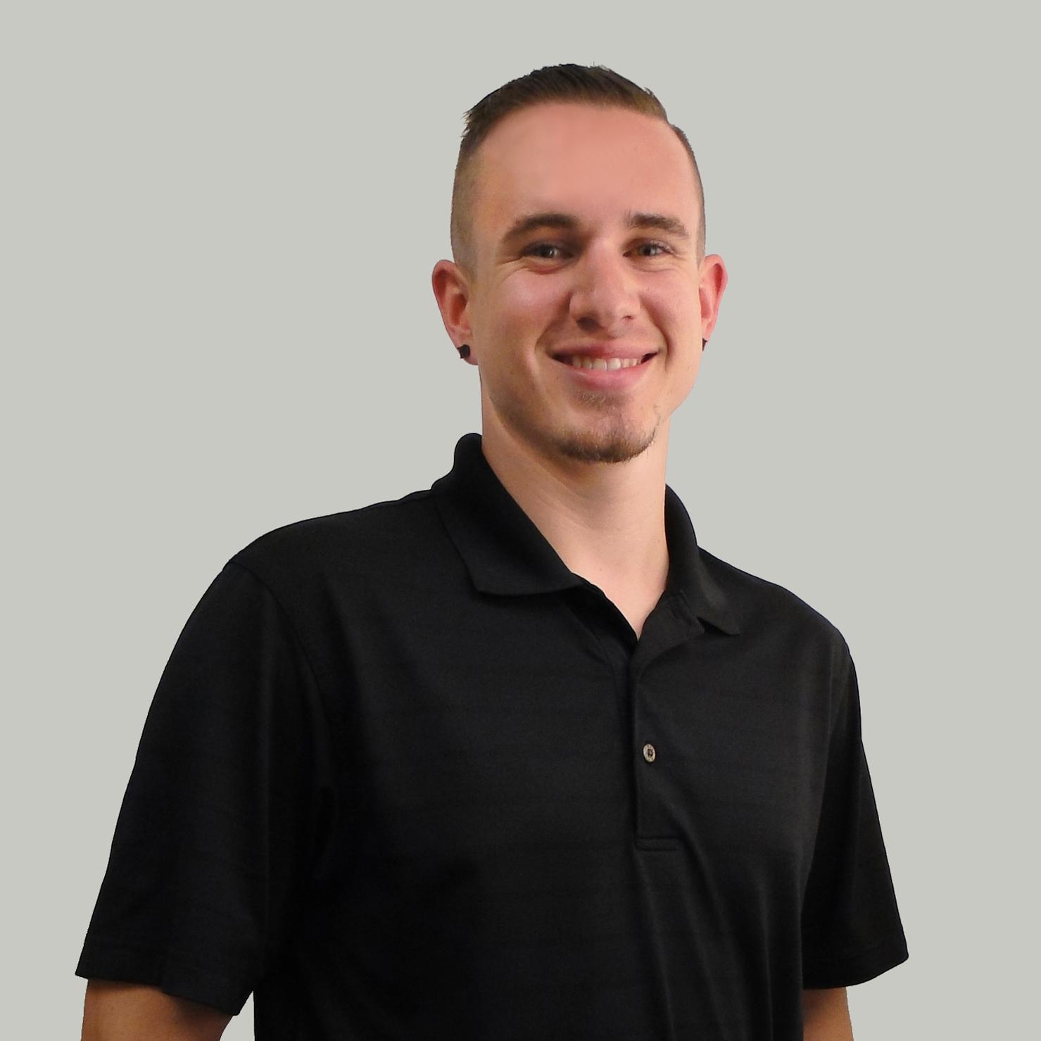 Kyle Plant
