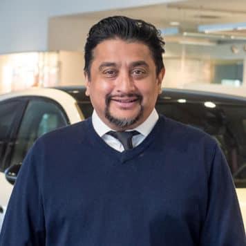 Viraj Kumar