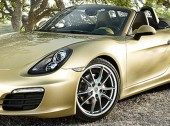 Available at Porsche Fremont, CPO Porsche Vehicles Offer Power and Poise at Affordable Rates