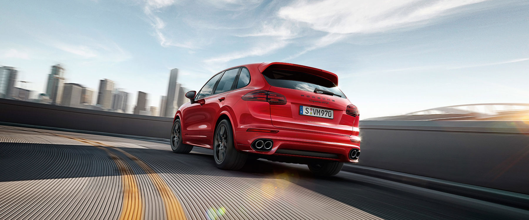 the 2018 porsche cayenne gts suv porsche fremont. Black Bedroom Furniture Sets. Home Design Ideas