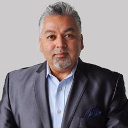 David Azimi