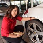 Michelle Gent Porsche Fremont