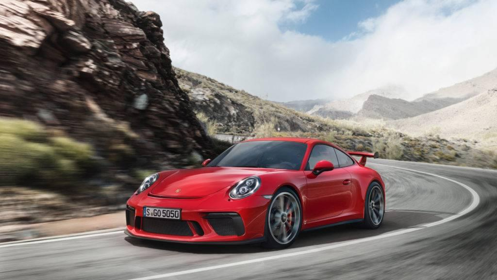 2018 porsche release date. unique date porsche enthusiasts get ready for something big the 2018 911 gt3  is coming and itu0027s better than ever with these new refinements with porsche release date p