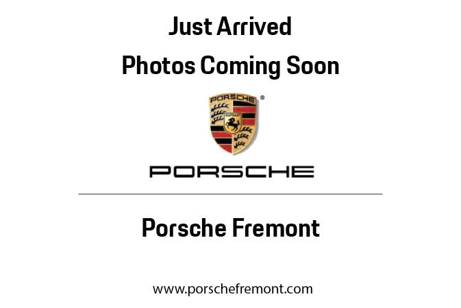 New 2019 Porsche Panamera 4 E-Hybrid AWD