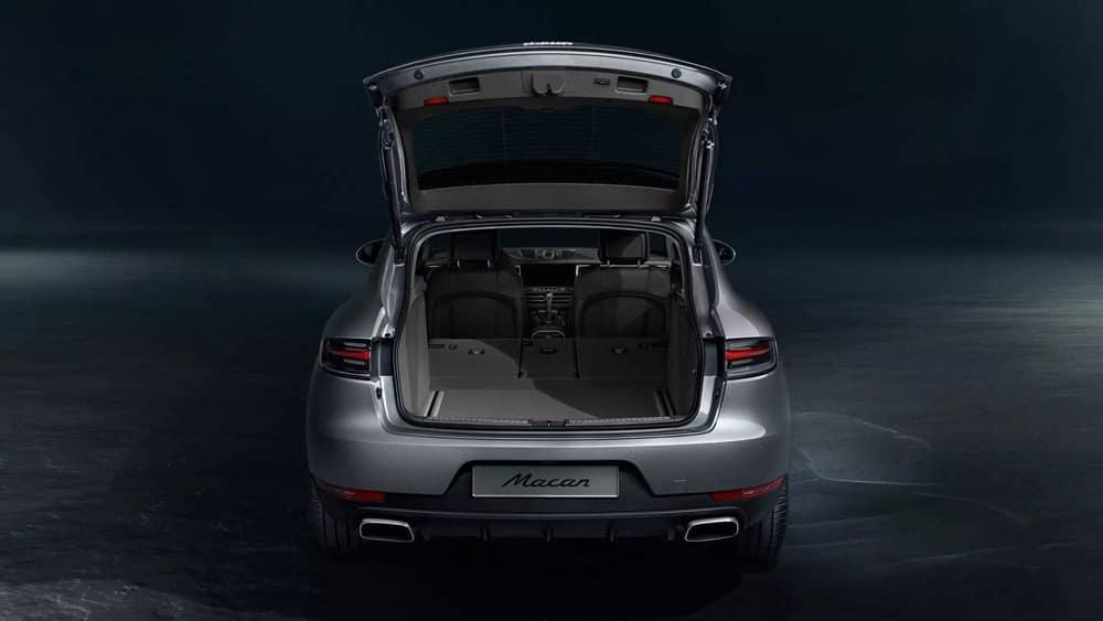 2019-Porsche-Macan-cargo