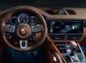 Why Porsche Cars Are Great For Uber Select & Uber Comfort