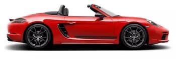 2020-Porsche-718-Boxster-T