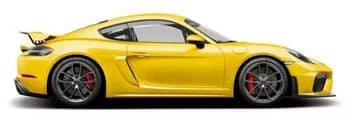 2020-Porsche-718-Cayman-GT4
