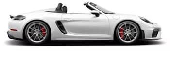 2020-Porsche-718-Spyder