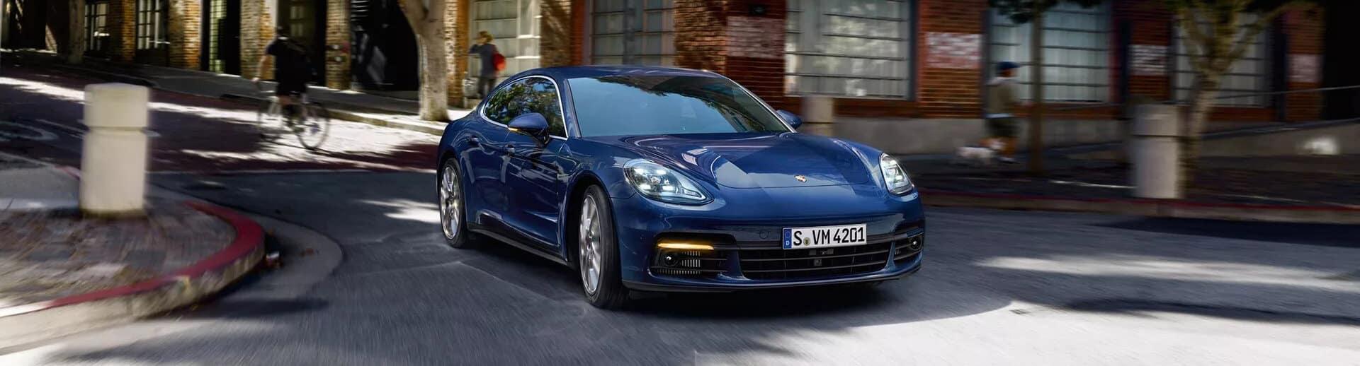 2020-Porsche-Panamera