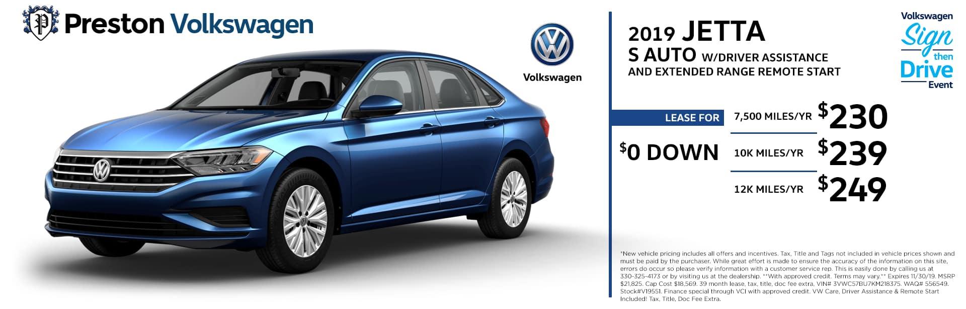 Volkswagen Of Boardman Auto Dealership Sales Service