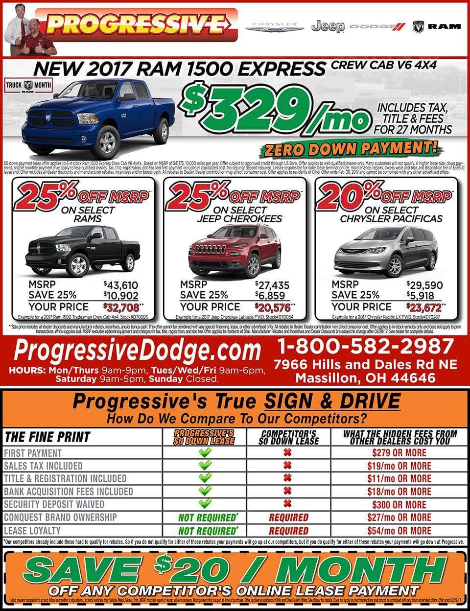 discounts black jeep chrysler new get friday or a long with hollywood month deals lease