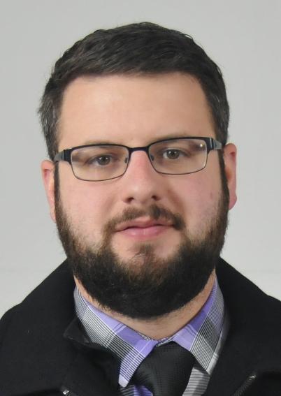 Jon Boyajian