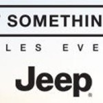 Progressive jeep start something new