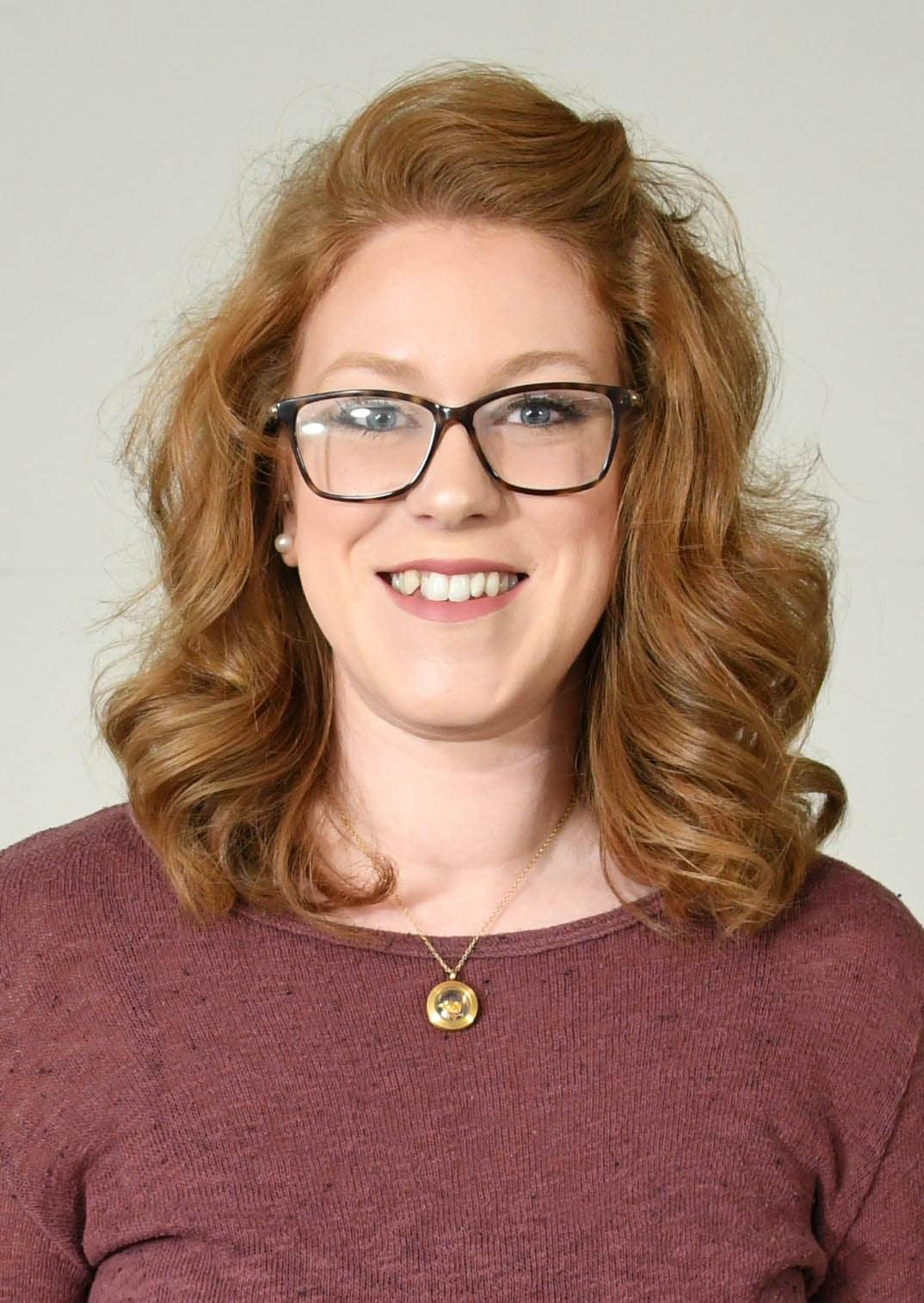 Brittany Costello