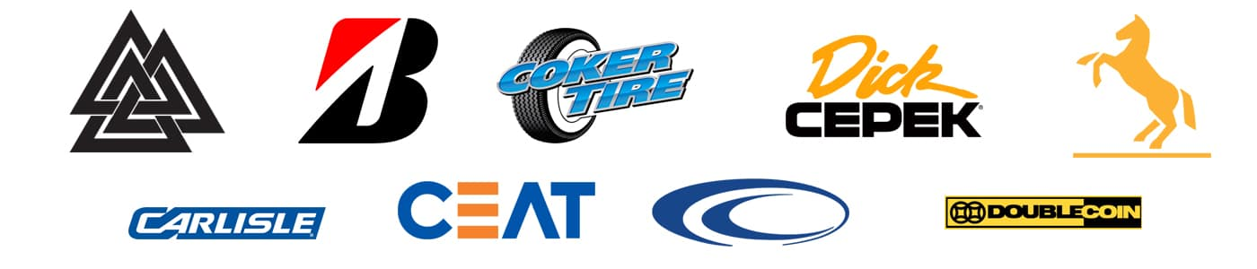 tire-logos2