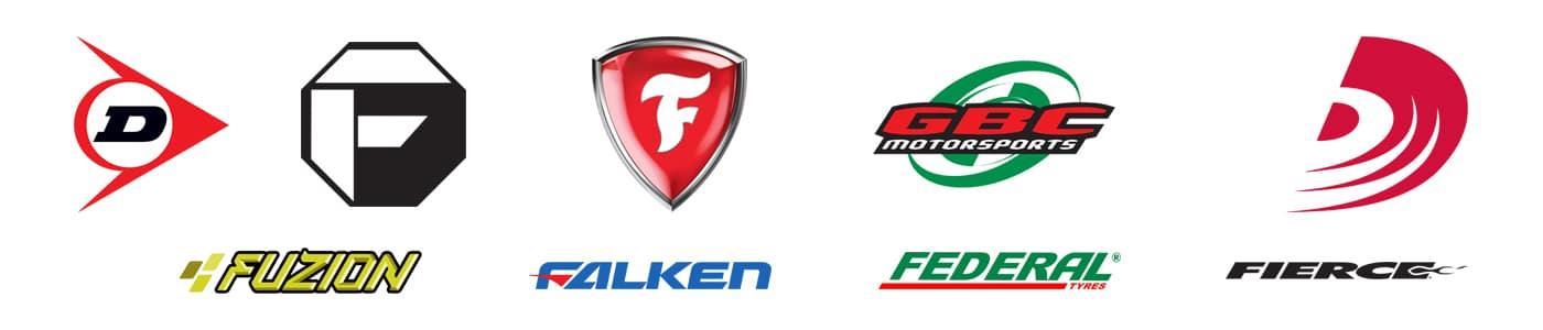 tire-logos3