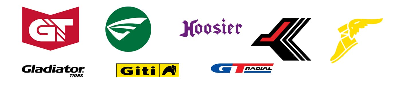tire-logos4