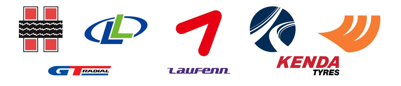 tire-logos5