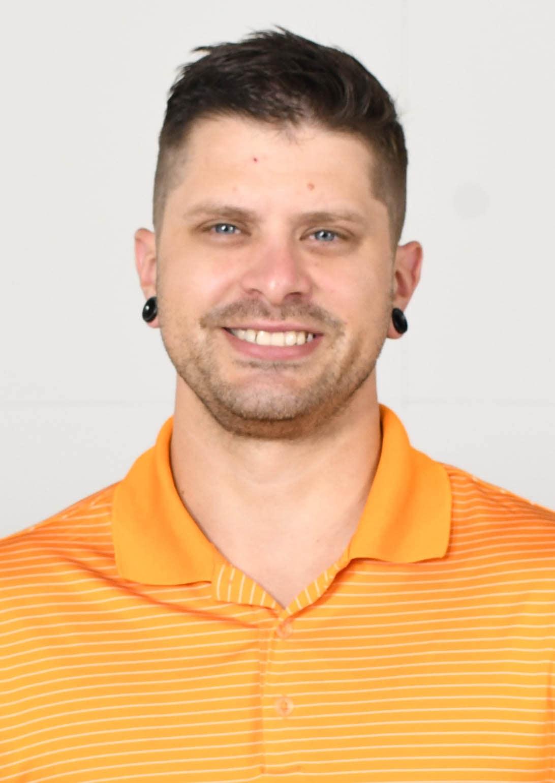 Ryan  Strouse