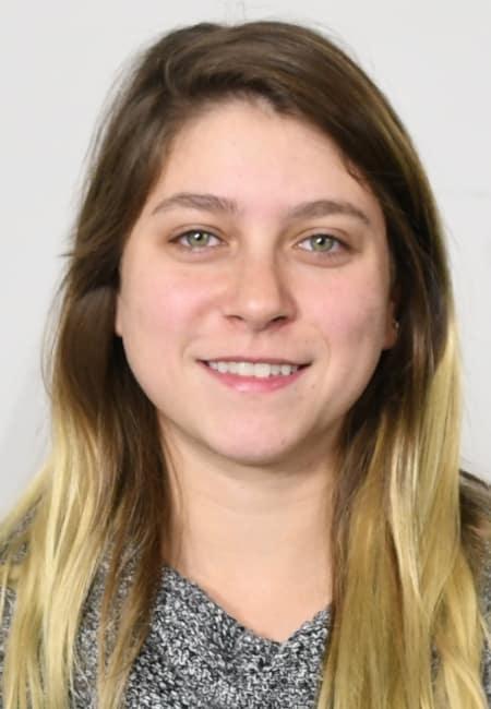 Lynnette Cavelli