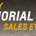 progressive chevy memorial day sale