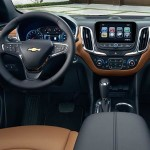 2018-chevrolet-equinox-suv-reveal-new