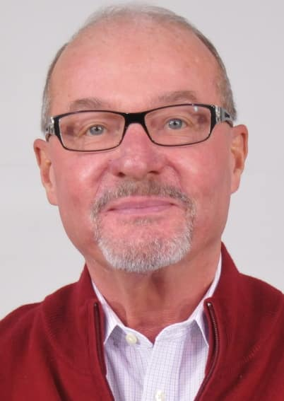 Craig Loudon