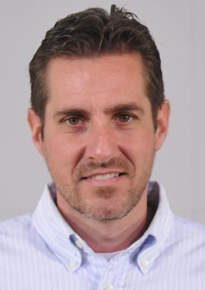 Nate Hefling