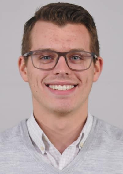 Trent Wilhelm