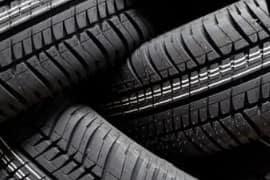 Tire Rebate Special
