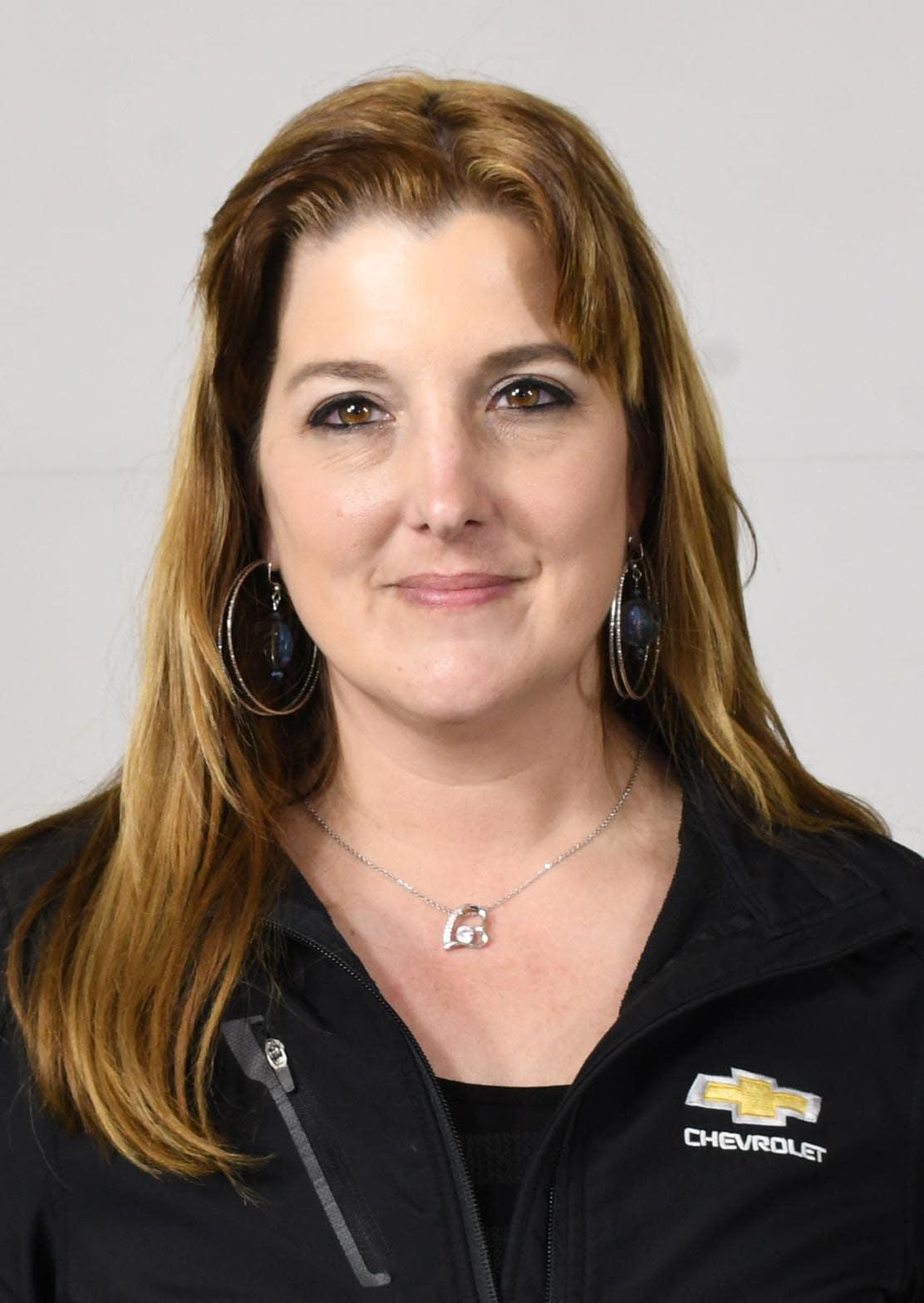 Tanya Zietler