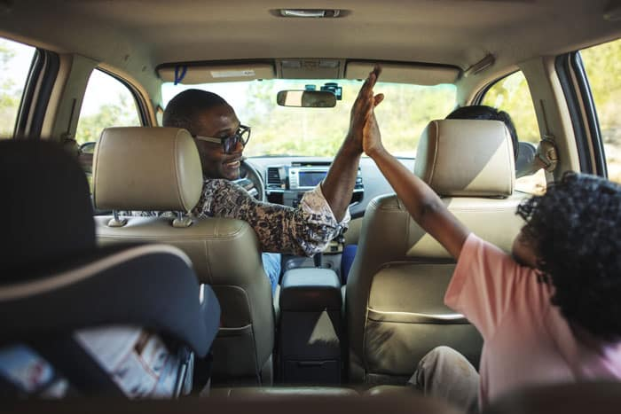 Akron Ohio vehicle credit options