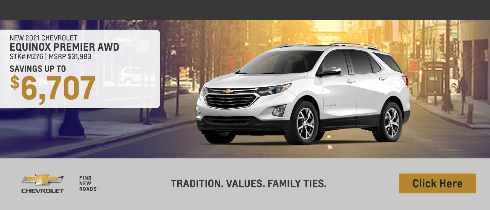 Puklich Chevrolet Chevrolet Dealer In Bismarck Nd