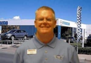 Jim Schuyler