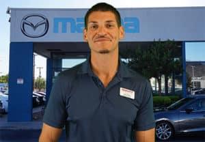 Fabian Mirabal