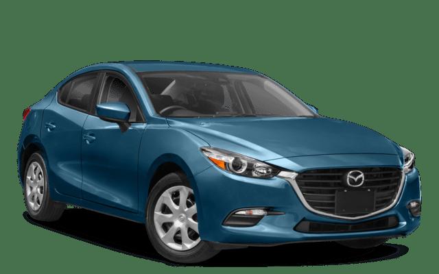2018-Mazda3-Angled