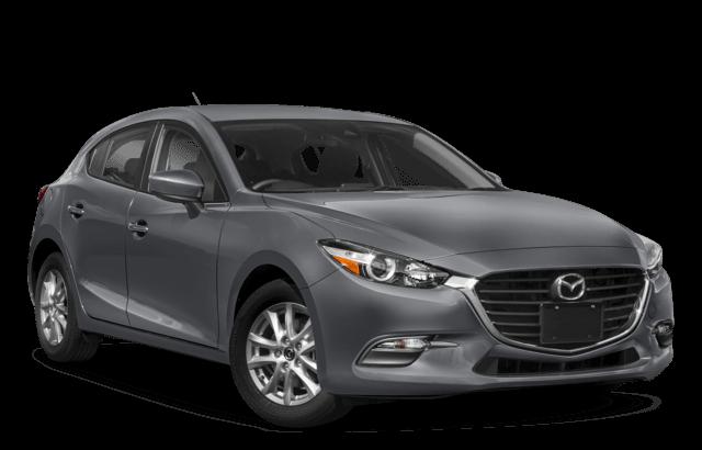 2018-Mazda3-Hatchback