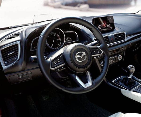 2018-mazda-3-sedan-interior